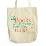 booksmagic-totemockup2_original