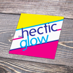 hecticglow_stickermockup