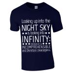 infinitymeaningless_navyshirt_original