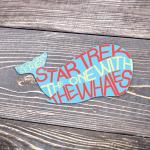 whalessticker_mockup 2
