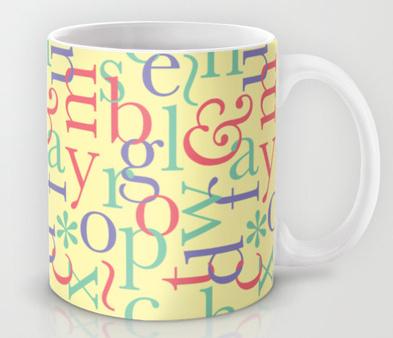 7966562_9268862-mugs11_b